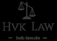 Hvk Law