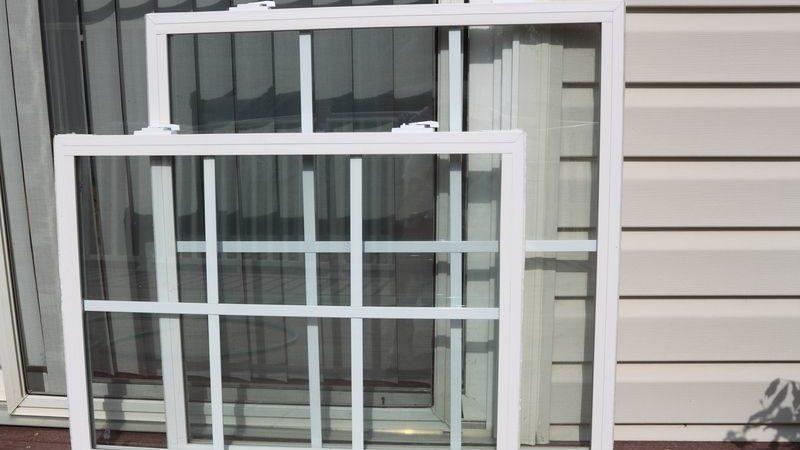 SparFenster: Qualitative Türen und Fenster kaufen war noch nie einfacher!