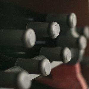 Dieser Onlineshop ist der Liebling aller Wein-Fans