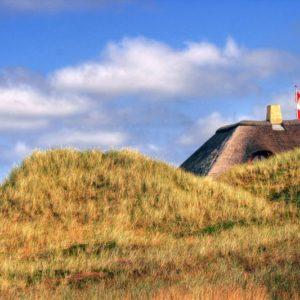Dänemarkurlaub: So leicht geht die Planung am Blavandstrand