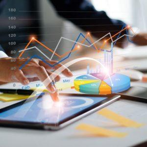 Business Continuity Management: Das zeichnet das wichtige Tätigkeitsfeld aus