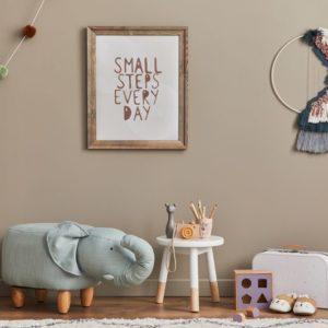 Wo findet man im Internet gute Möbel?